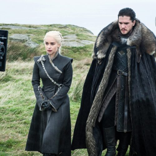 game-of-thrones-15