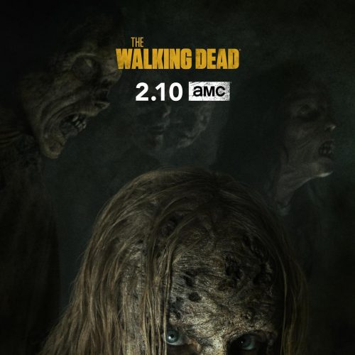 the-walking-dead-9-poster