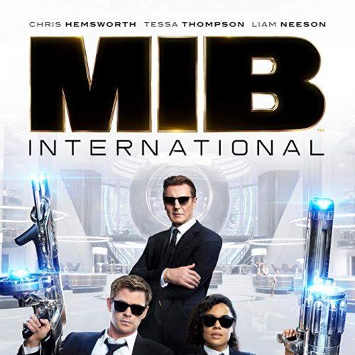 mib-internacional