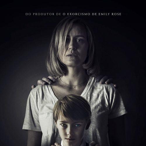 Maligno-Novo-Poster
