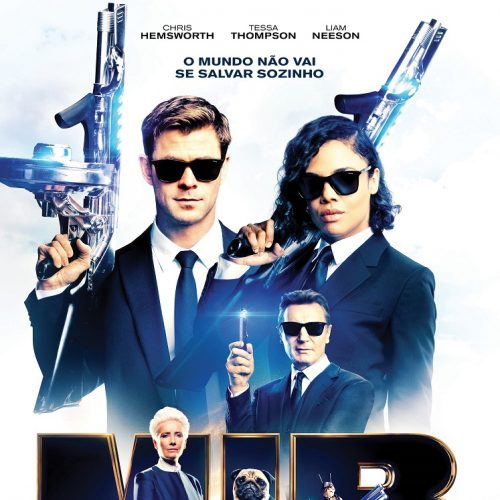 mib-internacional-poster