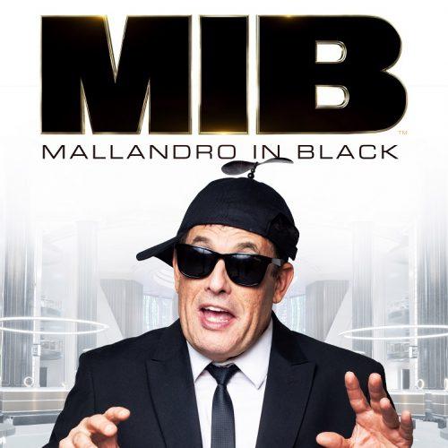 poster-sergio-mallandro-mib (1)