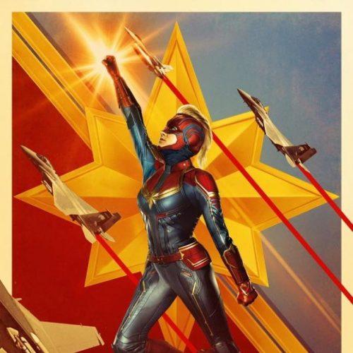 Captain-Marvel-Dolby