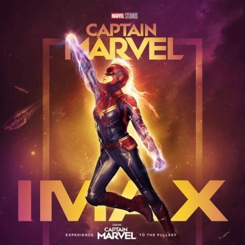 Captain-Marvel-IMAX