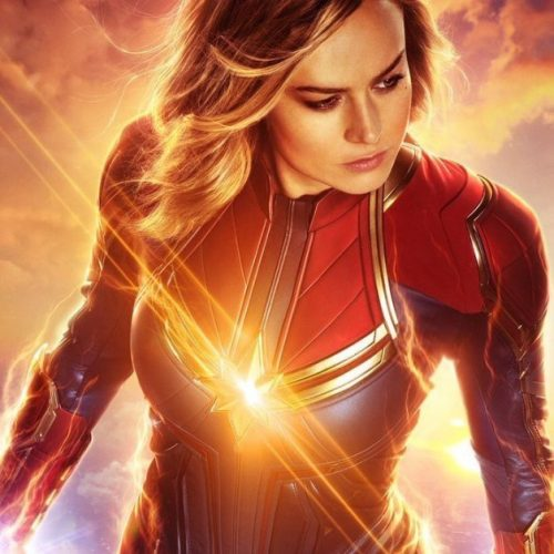 Captain-Marvel-RealD