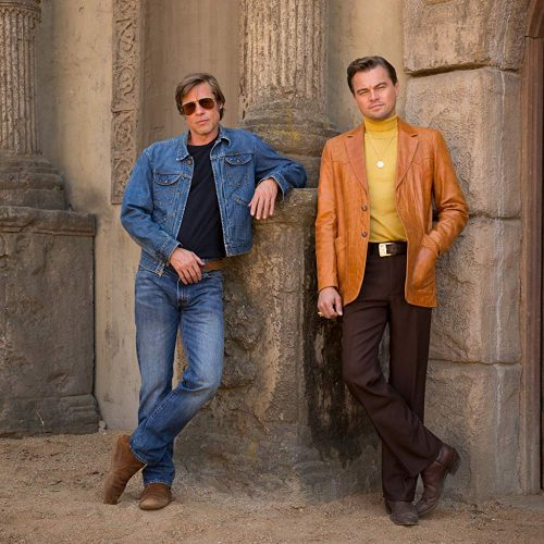 once-upon-a-time-in-hollywood-2
