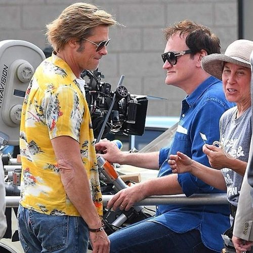 once-upon-a-time-in-hollywood-4