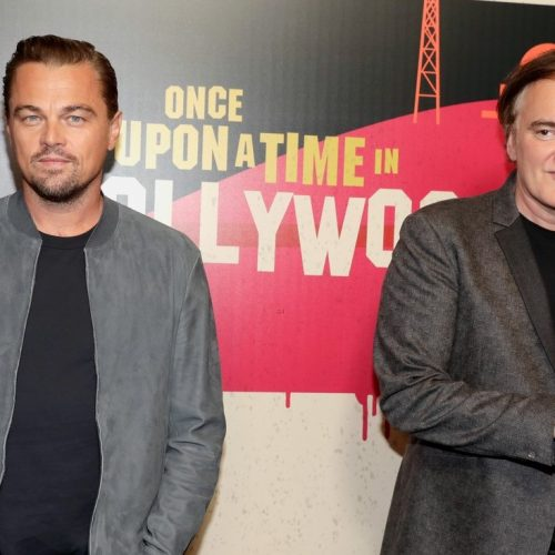 once-upon-a-time-in-hollywood-14