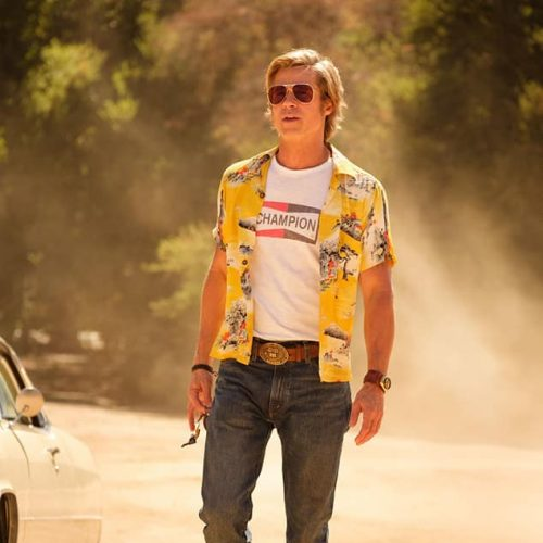 once-upon-a-time-in-hollywood-22