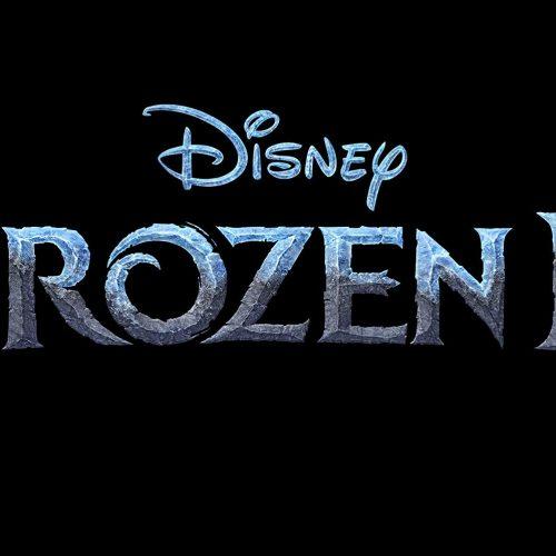 frozen-2-cartaz