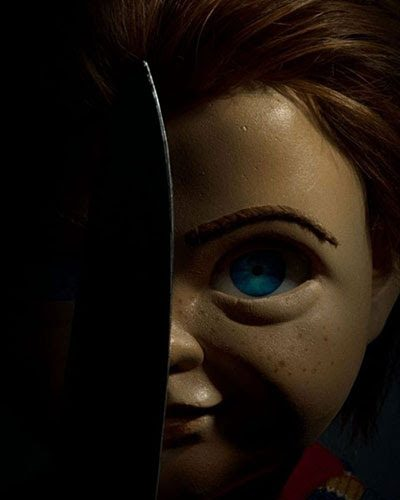 brinquedo-assassino-poster