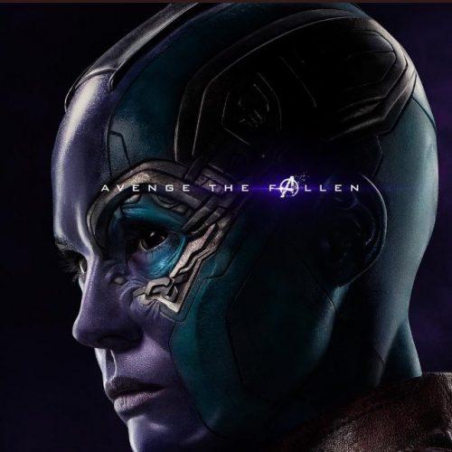 vingadores-ultimato-nebula