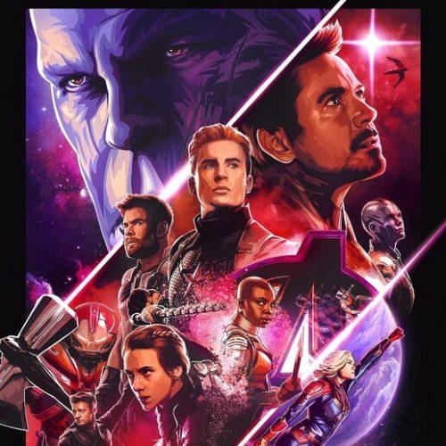 vingadores-ultimato-poster