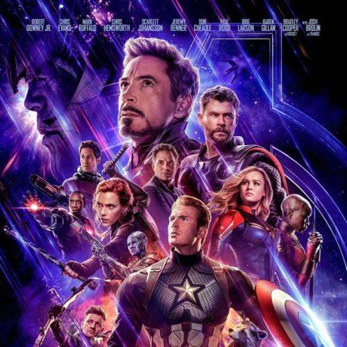 Vingadores-ultimato-poster-novo