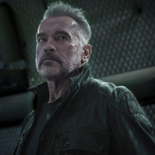 o-exterminador-do-futuro-mundo-sombrio-2