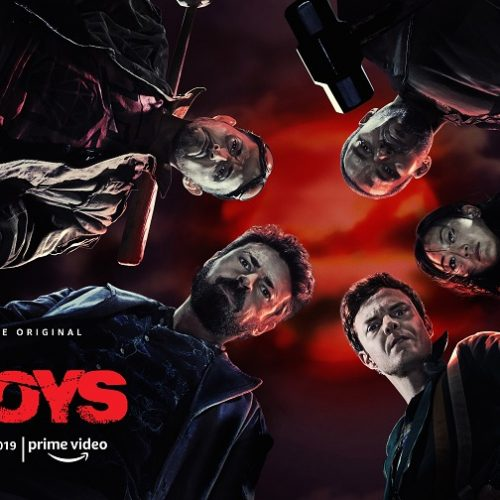 THEBOYS_NYCC-POSTER_Lg