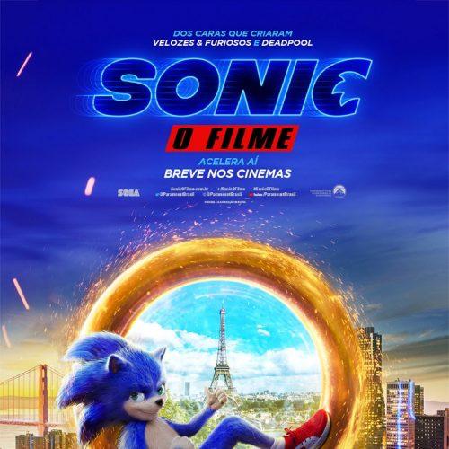 sonic-o-filme-poster