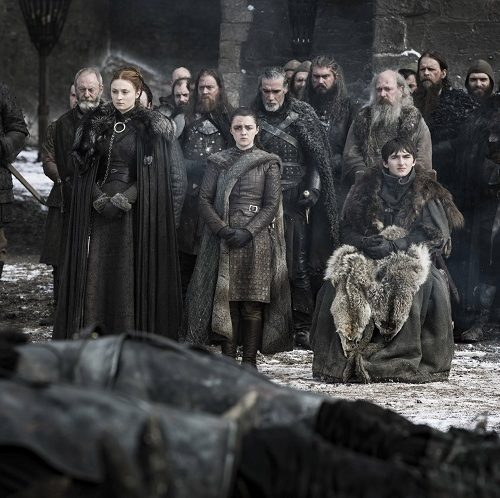 game-of-thrones-8x04-2