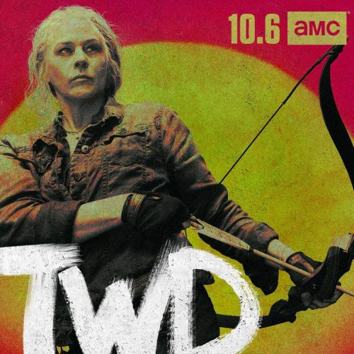 twd_temporada_10_posters