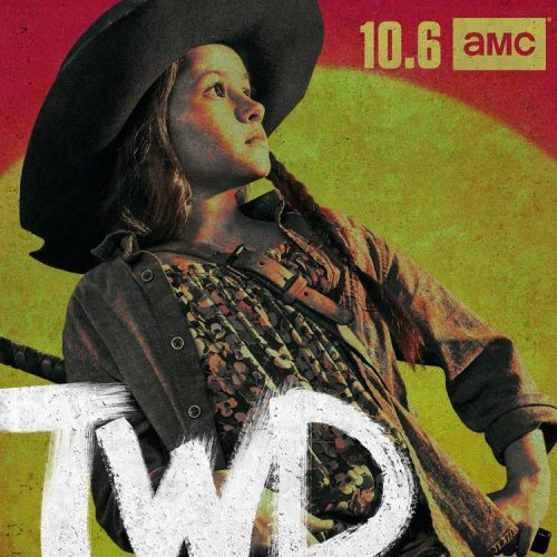 twd_temporada_10_posters_2