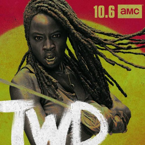 twd_temporada_10_posters_3