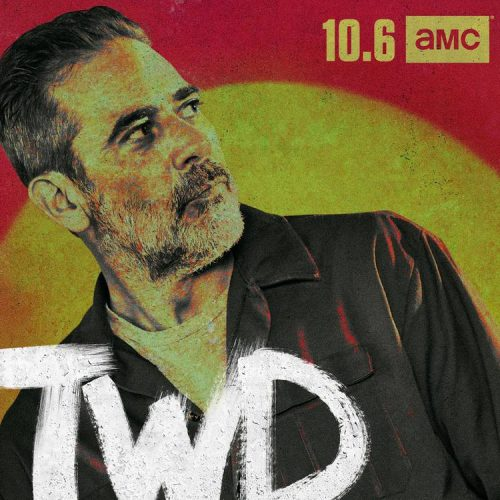 twd_temporada_10_posters_5