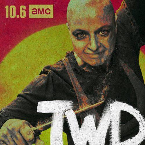twd_temporada_10_posters_6