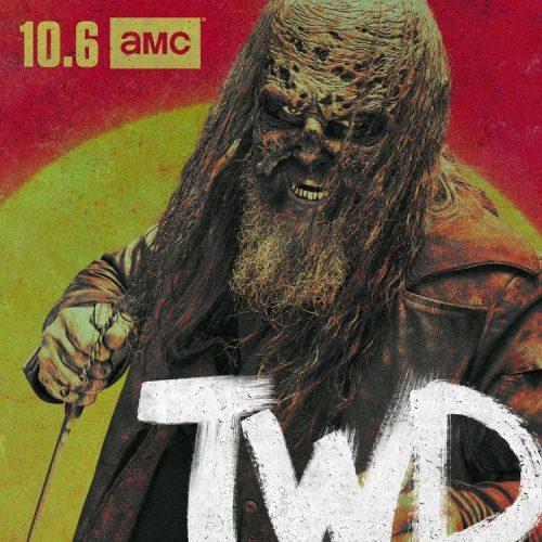 twd_temporada_10_posters_7