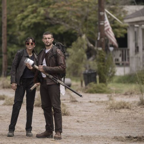 the-walking-dead-derivado-4