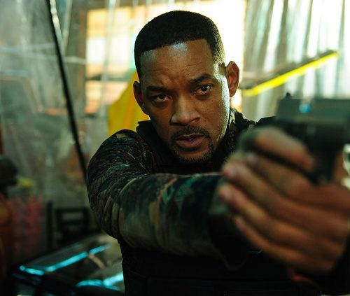 Photographer Select, Will Smith,