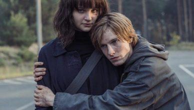 Trailer oficial da 3ª temporada de Dark é divulgado.