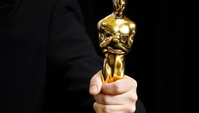 O Oscar 2021 passará por mudanças significativas.