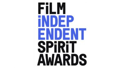 O Film Independent Spirit Awards, tradicionalmente, é realizado um dia antes do Oscar.