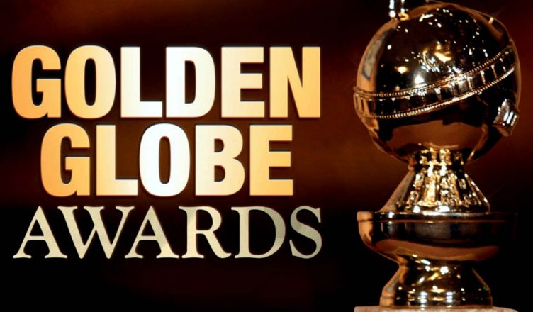 O Globo de Ouro 2021 foi mais uma premiação adiada devido à pandemia do novo Coronavírus.