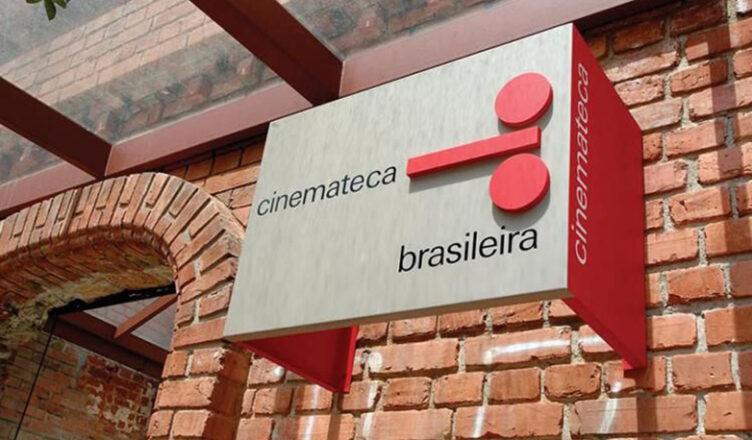 Funcionários da Cinemateca Brasileira anunciam nova greve para esse mês.