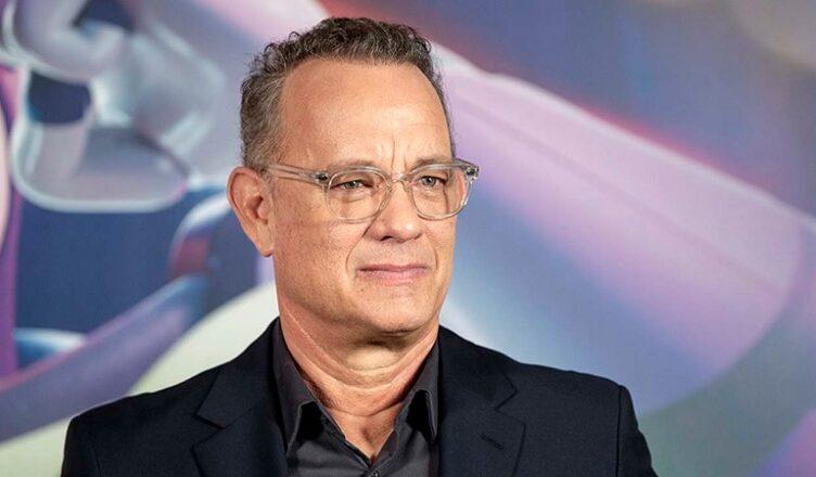 Lista com os 10 melhores filmes de Tom Hanks.