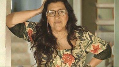 Amor de Mãe, novela da Globo, retoma as gravações.