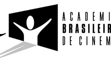 A Academia Brasileira de Cinema formou a comissão que escolherá o representante do Brasil no Oscar 2021.