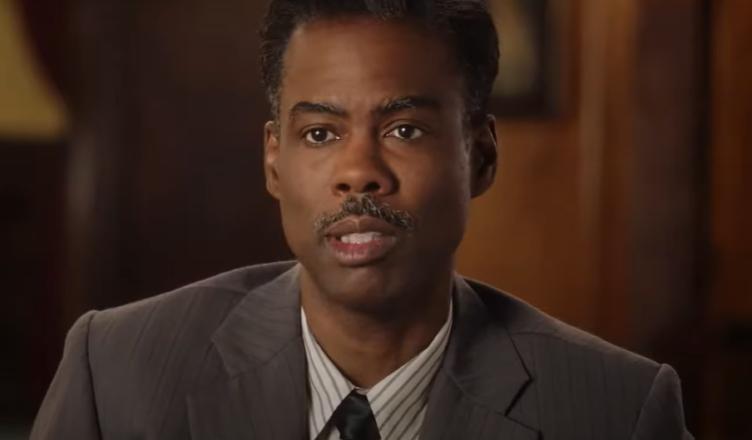 Os bastidores da quarta temporada de Fargo são apresentados em vídeo divulgado.