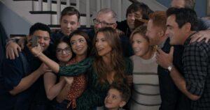 Modern Family chegou ao fim como uma das séries com o maior número de indicações ao Emmy Awards.