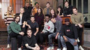 O programa Saturday Night Live já conseguiu incríveis 285 indicações ao Emmy Awards.