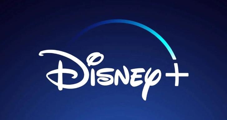 O Disney+ ultrapassa a marca de 73 milhões de assinantes antes de ser lançado no Brasil.
