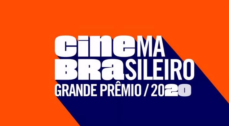 Bacurau foi o maior vencedor do Grande Prêmio de Cinema Brasileiro 2020.