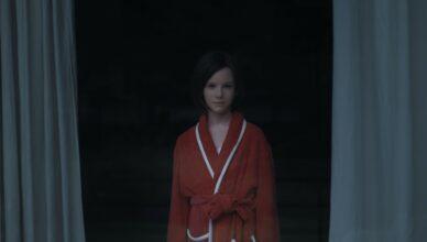 O longa austríaco, O Problema de Nascer, foi exibido na 44ª Mostra de Cinema de SP.