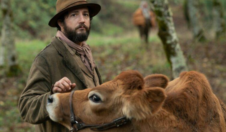 First Cow foi eleito o Melhor Filme de 2020 no FFCC Awards 2020.