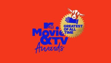"""Em ano atípico, o MTV Awards 2020 premiou os """"Maiores de Todos Os Tempos"""""""