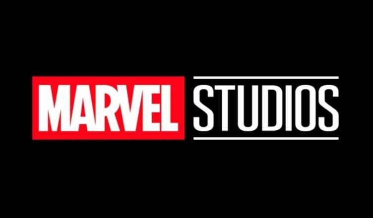 Fique por dentro dos anúncios realizados pelo Marvel Studios e pela Disney para os cinemas e streaming.