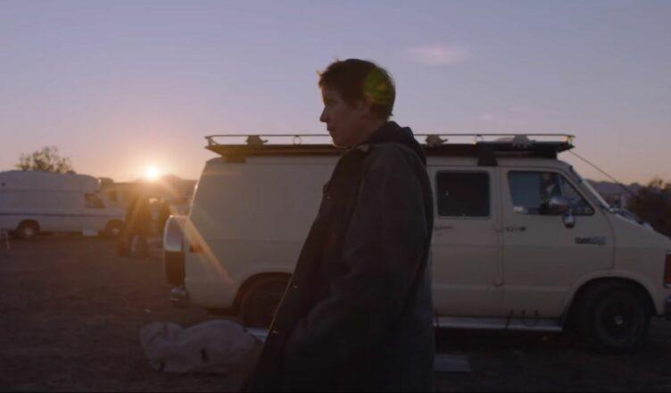 Nomadland é o maior vencedor do Oscar 2021!