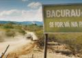 'Bacurau' é indicado a Melhor Filme Estrangeiro no Independent Spirit Awards 2021