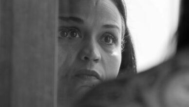 A Academia divulgou a lista de pré-indicados ao Oscar 2021 na categoria Melhor Documentário.